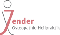 Jender Osteopathie Münster